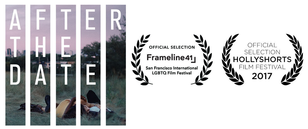 Frameline Premiere and Hollyshorts Screening